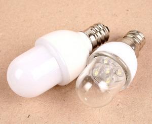 ���� LED�� (������)- ����